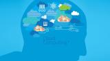 Storage-Trends: Hybrid-Cloud-Anforderungen für die Storage-Infrastruktur - Foto: vivian liu, Shutterstock.com