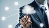 Analyse von IDC zu Cloud Computing: In 5 Schritten zur Cloud-Strategie - Foto: Stokkete, Shutterstock.com