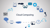 Service-Level-Agreements: Checkliste Cloud-SLAs - Foto: Jozsef Bagota, Shutterstock.com