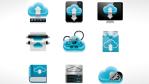 Performance-Tipps: Anwendungen in die Cloud migrieren - Foto: tele52, Shutterstock.com