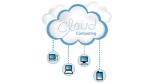 SaaS, Cloud und on demand: Mieten oder kaufen – der moderne Software-Vertrieb - Foto: Ye Liew, Fotolia.com