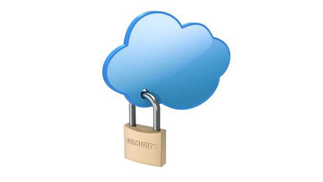 Herausforderung Cloud Security