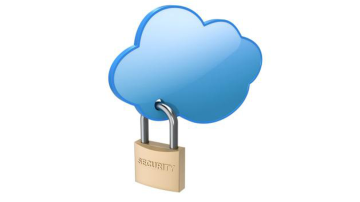 Sicherheit in der Wolke: Herausforderung Cloud Security