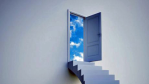 Ratgeber Backup in der IT-Wolke: Alles sicher(n) in der Cloud? - Foto: Andrzej, Fotolia.com