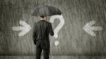 FAQs zu Itil: Die populärsten ITIL-Missverständnisse - Foto: Torbz/Fotolia