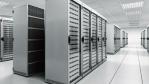 Top-10-Bestenliste mit Dell, Fujitsu, HP und IBM: Die beliebtesten Rack-Server - Foto: zentilia, fotolia.com