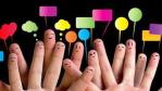 Schlüsselkompetenzen nutzen: Die wichtigsten Soft Skills guter Mitarbeiter - Foto: ra2 studio, Fotolia.com