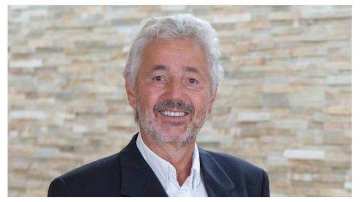 """Luis Stabauer, Next Level Consulting: """"Konflikte dürfen nicht ignoriert werden und im Verborgenen weiter schwelen."""""""