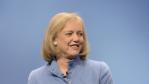 """Meg Whitman: """"Der nächste CEO arbeitet schon bei HP"""" - Foto: HP Deutschland"""