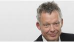 """Thementag """"Datenschutz & Sicherheit"""": Prism, Tempora und viele banale Fragen - Foto: Joachim Wendler"""