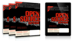 COMPUTERWOCHE 50/2012: Open Source im Business