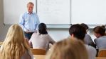 Trotz Fachkräftemangel: Systematische Weiterbildung findet oft nicht statt