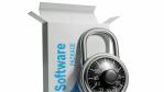 Das Ganze ist mehr als die Summe der Teile: Microsoft-Client-Zugriffsrechte - Foto: Dukes, Shutterstock.com