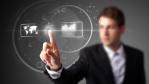 Quelloffene BI-Suiten: Analyse mit Open Source - Foto: ra2studio, Shutterstock.com