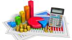 E-Commerce, Analytics, Mobility: Wohin die IT-Budgets fließen - Foto: Oleksiy Mark, Shutterstock.com