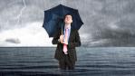 Schlechte IT-Angewohnheiten: 17 Dinge, die Sie sich schnell wieder abgewöhnen sollten - Foto: Minerva Studio, Shutterstock.com