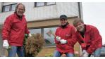 Corporate Social Responsibility (CSR): Nicht nur zur Weihnachtszeit - Foto: Privat