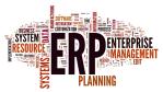 Marktvergleich mit SAP, Oracle, Microsoft & Co.: ERP-Strategie von Infor auf dem Prüfstand - Foto: Rafal Olechowski, Shutterstock.com