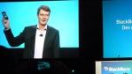 Android Port-A-Thon: Blackberry 10 OS bekommt 15.000 neue Apps in unter zwei Tagen - Foto: CIO.com
