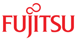 Siemens, Pleiten und Green IT: Die Geschichte von Fujitsu - Foto: Fujitsu