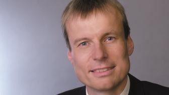 """Thorsten Knobbe, TK Management & Leaderspoint: """"Wer in der IT aufsteigen will, muss fixer sein als in anderen Berufen."""""""