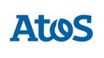 Geleaktes Memo: Atos dementiert weitere Standortschließungen - Foto: Atos