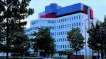 Stellenabbau bei Siemens Enterprise Communications (SEN): Siemens SEN streicht 660 Jobs in Deutschland - Foto: Siemens