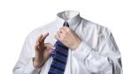 Mitarbeiter verzweifelt gesucht: Expertenmangel trifft Mittelstand - Foto: Gordon Saunders-Shutterstock.com