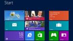 Startbildschirm konfigurieren, Kacheln ändern und mehr: Windows 8 – die Kacheln im Griff - Foto: Bär/Schlede