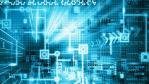 Software Defined Networks: Das Netz wird programmierbar - Foto: Petya Petrova, Fotolia.de