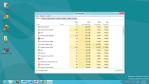 Tag 9: Der neue Taskmanager: Das Windows-8-Tagebuch - Foto: Moritz Jäger