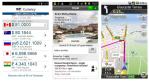 Android-Apps: Kostenlose Apps für Ihre Reise