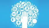 Policy, Training oder Monitoring: 5 Tipps für den Umgang mit Social Media - Foto: vladgrin, Fotolia.com