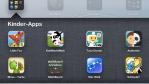 Für iPhone und iPad: Die besten Lern-Apps für Ihre Kinder - Foto: Diego Wyllie