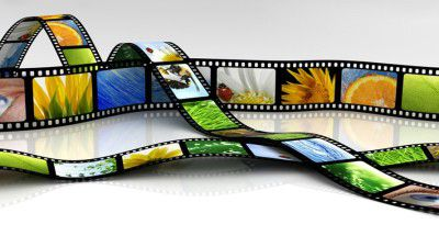 Retro-Kameras, Konverter, Downloader: Spezielle Video-Tools für Desktop und Mobile - Foto: SSilver - Fotolia