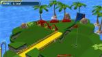 Keine Lust zu arbeiten?: 20 Gratis-Spiele zum Zeitvertreib