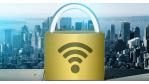 """Channel-Kongress """"Security & Storage"""" am 11. Juni: Live Hacking - so brechen Hacker in IT-Netze ein - Foto: fotolia.com/lassedesignen"""