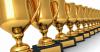 CIO des Jahres 2014 - Die Top Ten aus dem Mittelstand