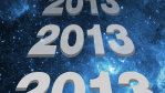 Trends 2013: (Fast) Alles wird anders - Foto: Tryfonov/Fotolia.com