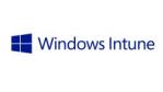 Für Windows 8, RT, Phone 8 und iOS: Windows Intune bekommt weitere MDM-Funktionen - Foto: Microsoft