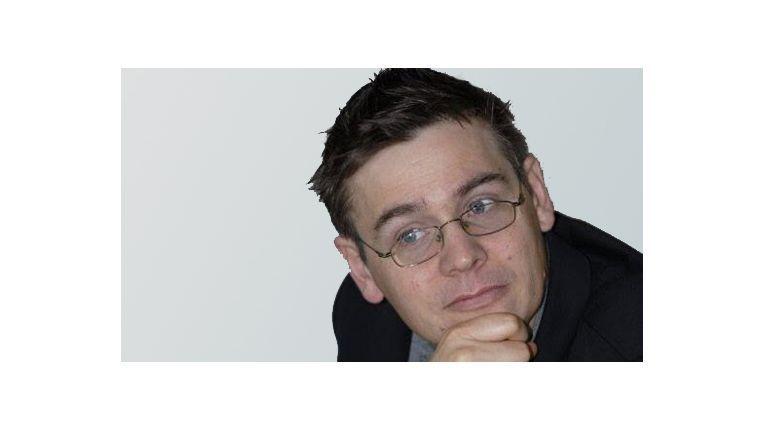 CW-Redakteur Manfred Bremmer ist skeptisch, was die Ziele der Übernahme betrifft.