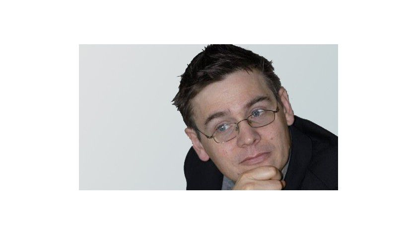 Passend zu seinen Hobbies empfiehlt Technik-Redakteur Manfred Bremmer ein kleines Tablet mit Nehmerqualitäten wie das Galaxy Tab Active.