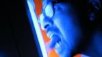 Von Kreuzzüglern und Spionen: Die fünf schlimmsten Admin-Typen - Foto: Nick Koudis; Getty Images