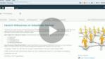 Videos und Tutorials: Sharepoint 2010 - eine Einführung