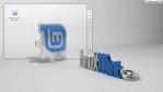 Linux Mint 14 KDE, UEFI Secure Boot, Porteus 2.0 RC1: Open-Source- und Linux-Wochenrückblick