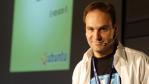 Open-Source- und Linux-Rückblick für Kalenderwoche 45: Mark Shuttleworth entschuldigt sich - Foto: CC - Martin Schmitt - stoppedphoto.com