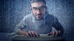 """""""Heise Online"""": Geheimdienste setzen Tools von Cyberkriminellen ein - Foto: ollyy, Shutterstock.com"""