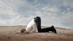 Kommentar: IT-Probleme - Ignorieren statt reagieren - Foto: ollyy, Shutterstock.com