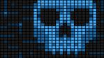 Mobile Security: So schützen Sie Ihr Smartphone vor Malware und Datenverlust - Foto: John David Bigl III, Shutterstock.com