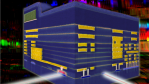 Verschmelzung von Elektronik und Optik: Photonen-Rechner rücken näher - Foto: IBM